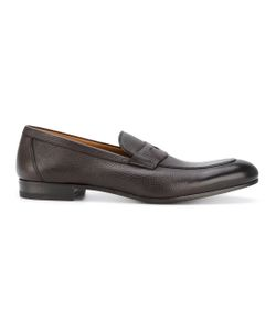 HENDERSON BARACCO | Classic Loafer Shoes