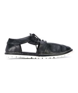 Marsell | Marsèll Lace-Up Shoes 37