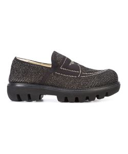 Rocco P. | Rocco P. Loafer Shoes 40