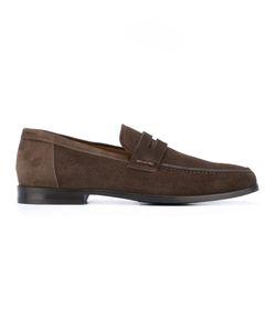 Corneliani | Classic Loafers 7.5