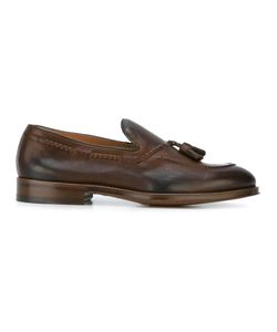 Doucal's | Tassel Loafers 42