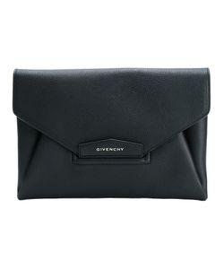 Givenchy | Большой Клатч Antigona