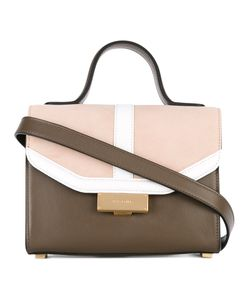 VISONE | Angie Small Shoulder Bag