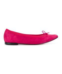 Repetto | Classic Ballerinas Size 40