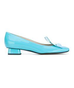 RAYNE | Adalberta Pumps Size 37