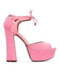 L' Autre Chose | Lautre Chose Platform Sandals