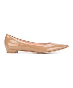 Unützer | Pointed Ballerinas Size 37