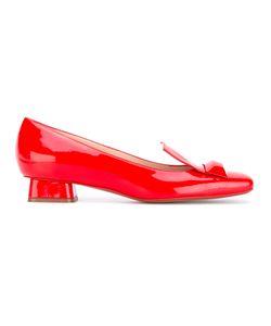 RAYNE | Adalberta Pumps Size 36