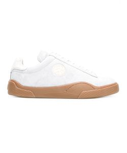 EYTYS   Wave Sneakers Size 43