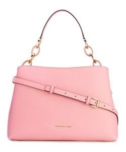 Michael Kors | Portia Satchel Bag