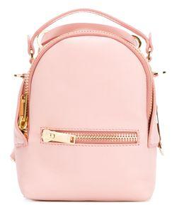 Sophie Hulme | Wilson Crossbody Bag