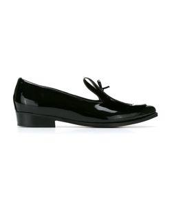 Manolita | Patent Leather Shoes
