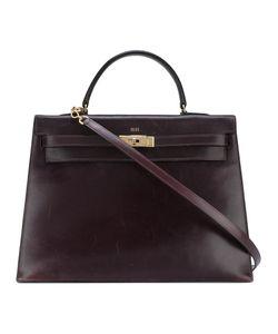 Hermès Vintage | Kelly Tote