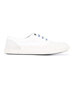 Lanvin | Low-Top Sneakers Size 10