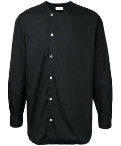 En Route | Off Centre Fastening Shirt Size