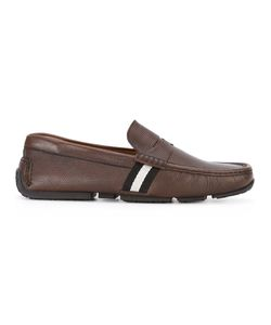 Bally   Perceval Loafers 7