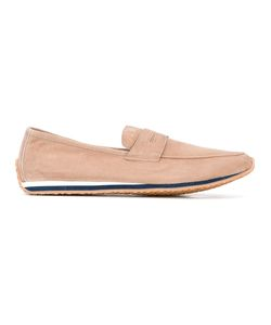 ANDREA VENTURA | Loafer Shoes