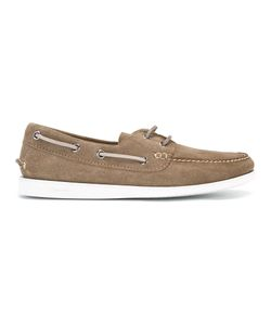 Church'S | Boat Shoes Size 6