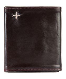 MA+ | Ma Tri-Fold Wallet