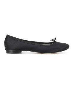 Repetto | Classic Ballerinas Size 39