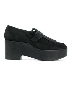 Robert Clergerie | Xati Platform Loafers Women