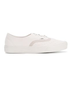 Vans | Authentic Lite Sneakers 7