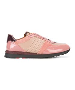 Bally   Asyia Trainers Size 41