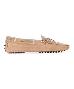 Tod'S | Classic Loafers 37