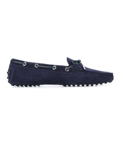 Tod'S | Classic Loafers 40