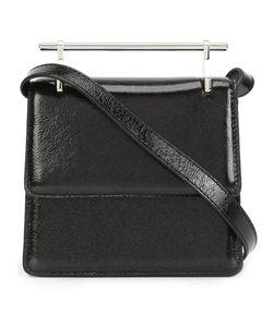 M2Malletier | Collectionneuse Shoulder Bag