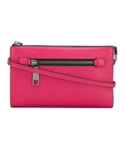 Marc Jacobs | Small Gotham Crossbody Bag