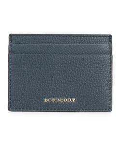 Burberry | Cardholder Pocket