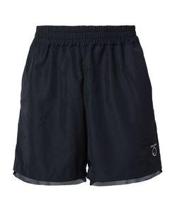 Komakino | Track Shorts Men M