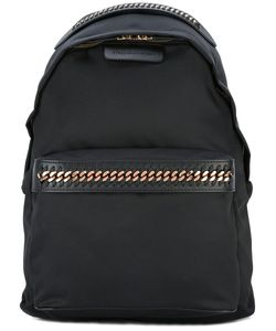 Stella Mccartney | Falabella Go Backpack Nylon/Leather/Metal