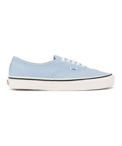 Vans | Authentic 44 Dx Anaheim Sneakers