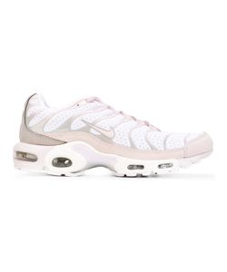 Nike | Кроссовки Nikelab Air Max Plus Tn