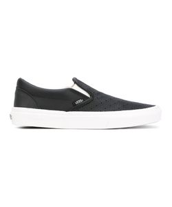 Vans | Classic Slip-On Sneakers 10.5