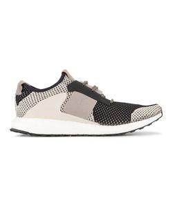 adidas Originals | Кроссовки Day One Ultraboost Zg