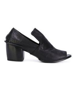 Marsell | Marsèll Open Toe Heeled Sandals