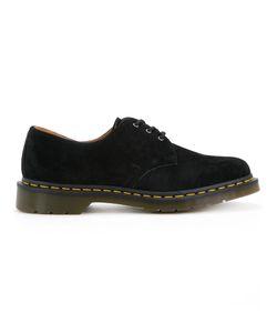 Dr. Martens | Derby Shoes 8