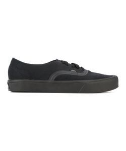 Vans | Ua Authentic Lite Lo-Top Sneakers
