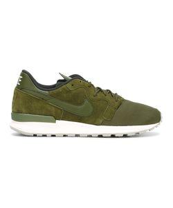 Nike | Air Berwuda Premium Sneakers Size 8.5