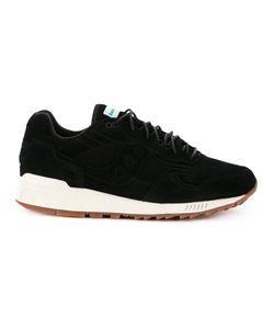 Saucony | Shadow 5000 Sneakers 6 Suede
