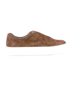 EYTYS   Doja Sneakers Size 45
