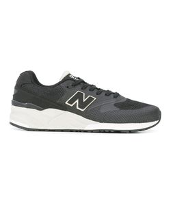 New Balance | Lace-Up Trainers Size 7.5