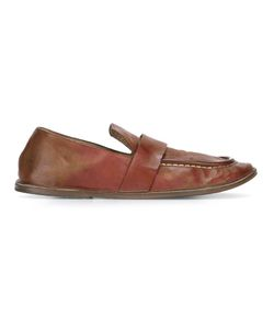 Marsell | Marsèll Soft Loafers 39