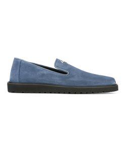 Giuseppe Zanotti Design   Classic Loafers