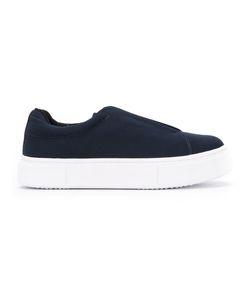 EYTYS   Dojas-O Sneakers Size 42