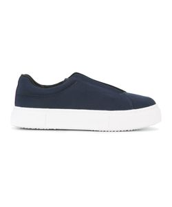 EYTYS | Slip-On Trainers Size 45