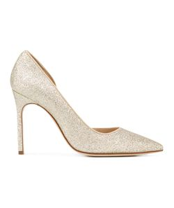 Manolo Blahnik | Collina Pumps Size 37